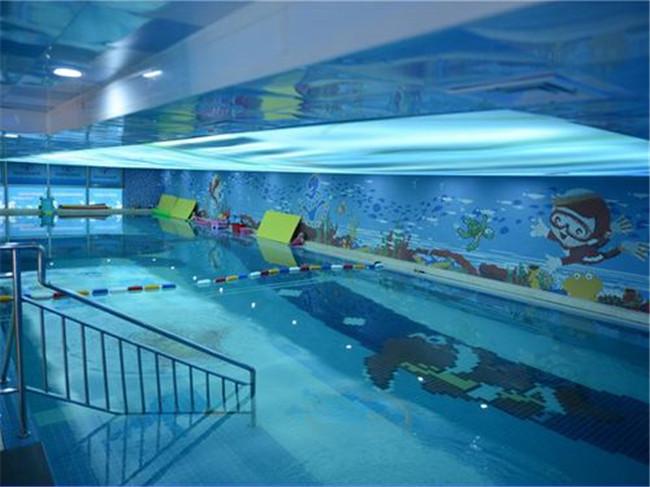 河北泳池水处理厂商|泳池水处理设备|【国泉设备】