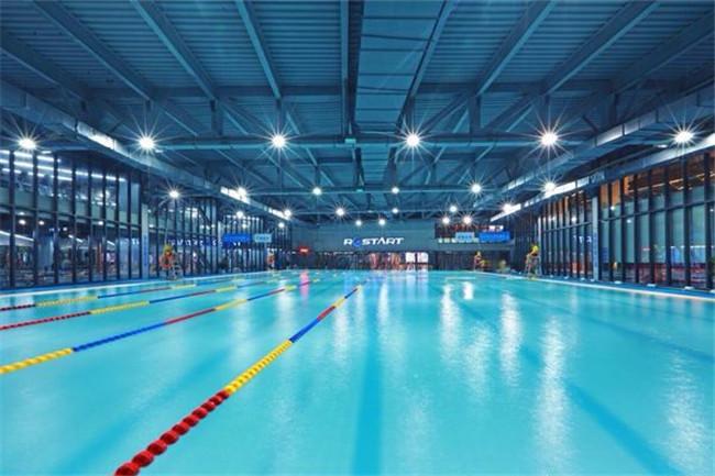 泳池水处理设备,【国泉】,河北泳池水处理设备多少钱