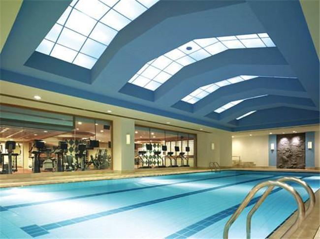 【国泉】,泳池水处理设备,重庆专用泳池水处理设备