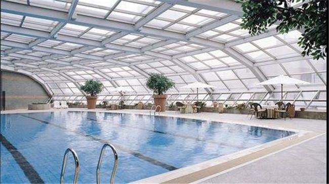 泳池水处理设备、【国泉】、山西泳池水处理设备价格