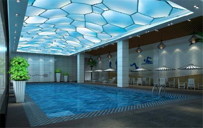 【国泉】_泳池水处理设备_浙江泳池水处理设备价格