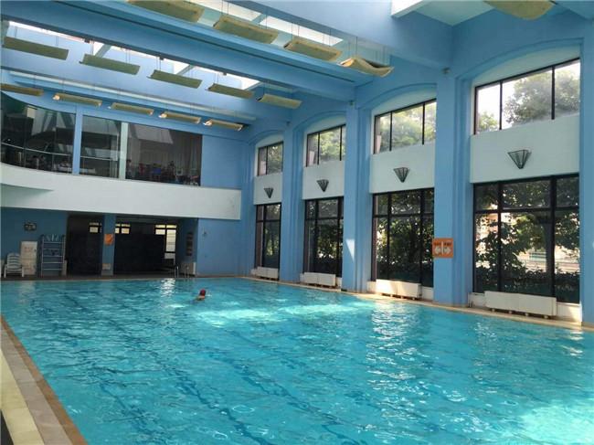 【国泉】|泳池水处理设备|北京泳池水处理设备多少钱