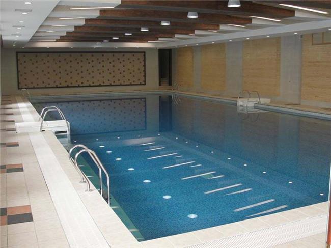 泳池水处理设备,【国泉】,重庆泳池水处理设备多少钱