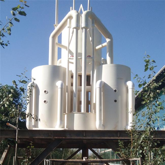 泳池水处理设备、自贡市大型泳池水处理设备、【国泉】