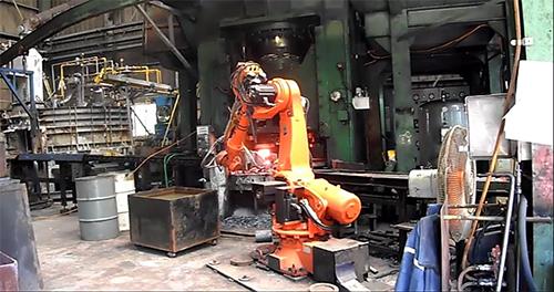 什么是冷焊机_洛克西德_冷焊机