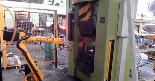 洛克西德(图)、不锈钢焊接冷焊机、冷焊机