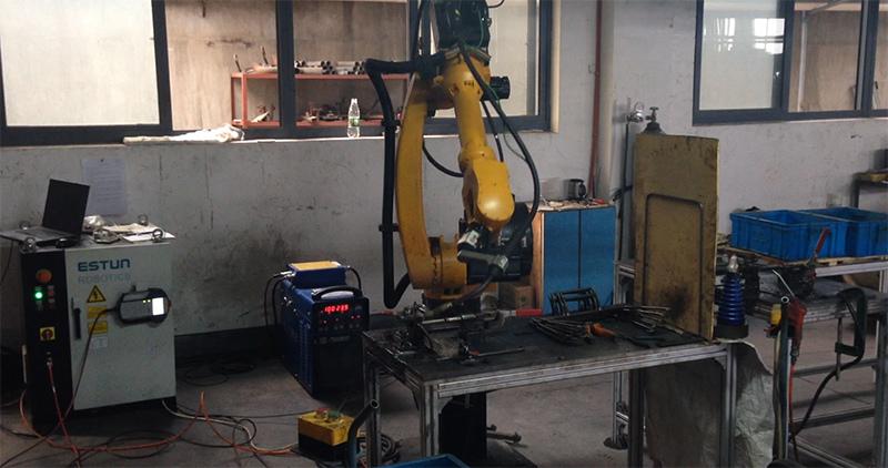 铝焊机|单向铝焊机