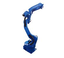 精密铝焊机_铝焊机_洛克西德铝焊机