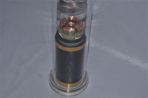 吉星线缆(多图)、阻燃通信电缆