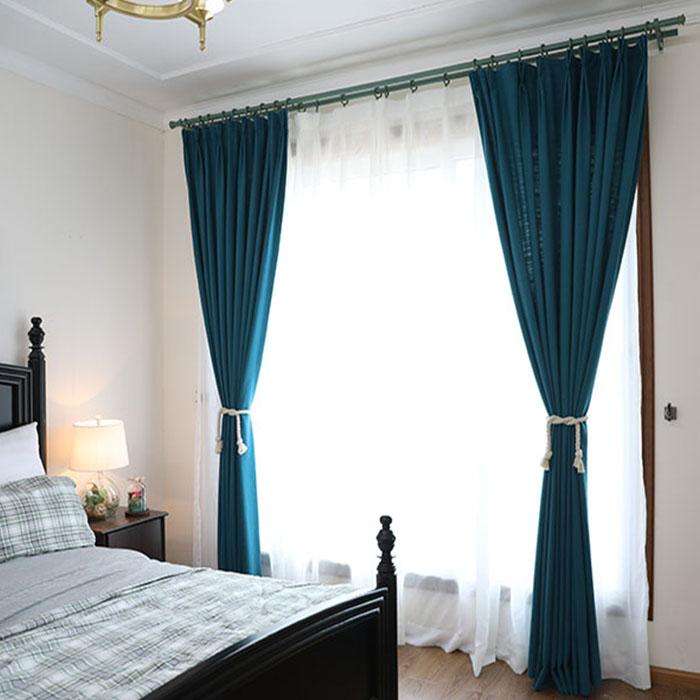 意大利绒窗帘厂家、窗帘厂家、纯色窗帘厂家