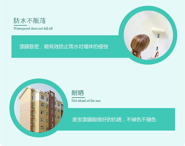 乳胶漆、乳胶漆生产厂家、外墙乳胶漆价格