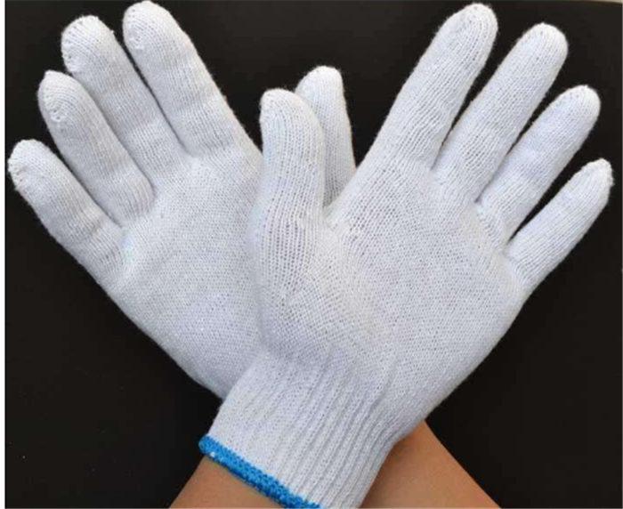 手套图片/手套样板图 (1)