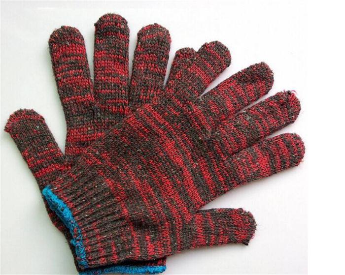 贵阳劳保手套生产厂家、贵阳盛明劳保、手套