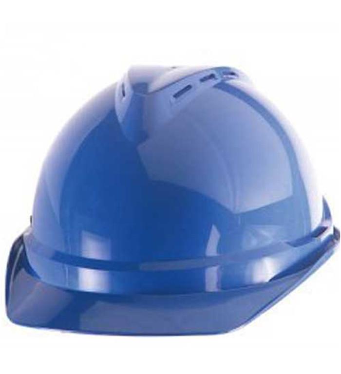贵州安全帽批发厂家图片/贵州安全帽批发厂家样板图 (1)