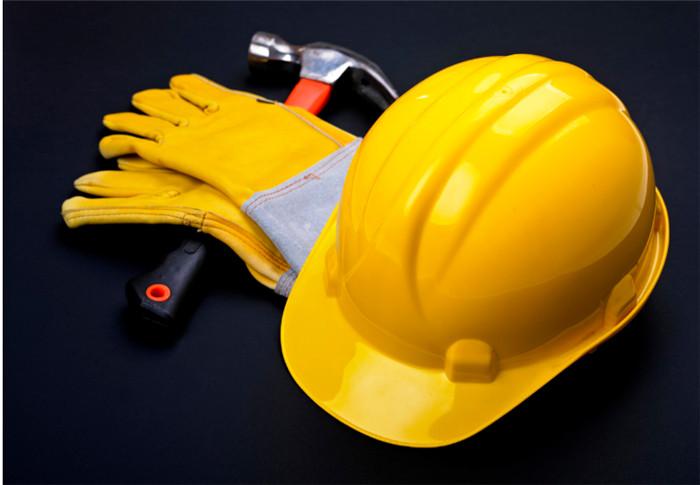 贵阳安全帽图片/贵阳安全帽样板图 (1)
