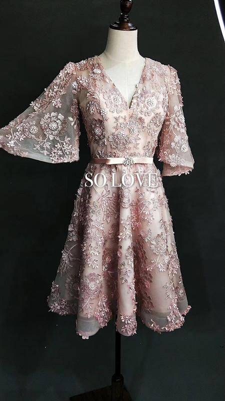 婚纱礼服图片_婚七科技(在线咨询)_南昌婚纱礼服