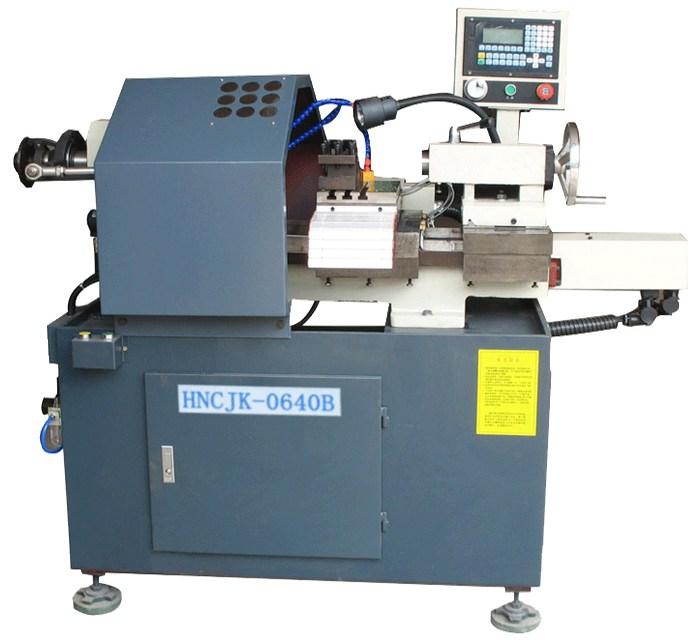 数控机床|海诺机电|数控机床生产厂家