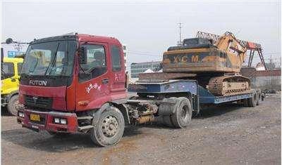 郑州到商丘配货车图片/郑州到商丘配货车样板图 (1)