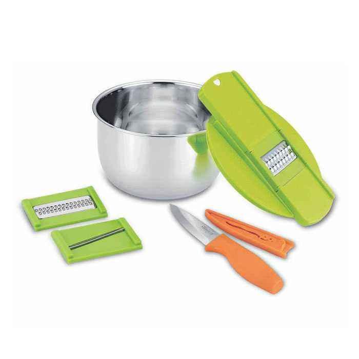 帮厨五金制品厂(图)、采购厨房小工具、厨房小工具