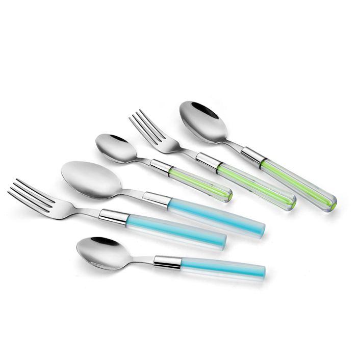 不锈钢餐具报价