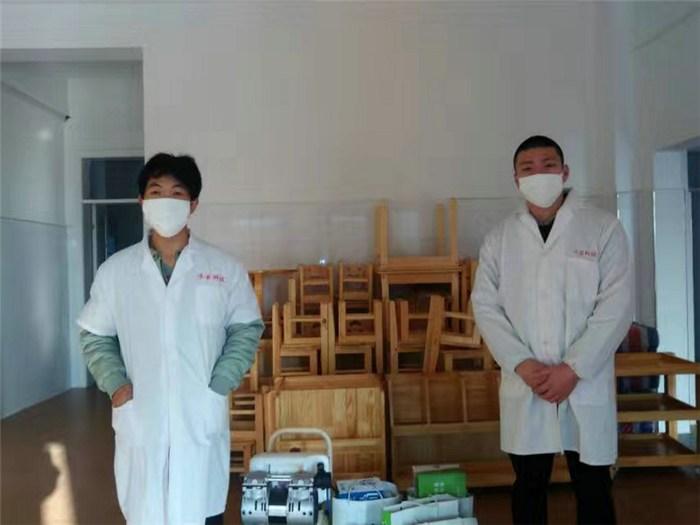 蓝怡(图),厦门甲醛检测仪器,甲醛检测