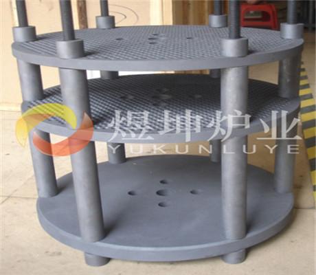 工业炉|煜坤炉业|氮化工业炉