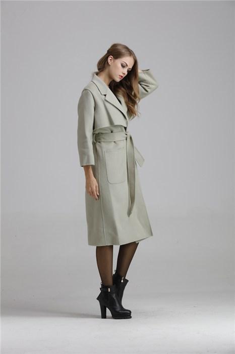 双面羊绒大衣厂家,双面呢厂家,江苏羊绒大衣