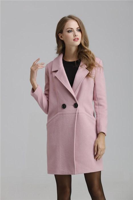 静安区羊绒大衣|双面呢厂家|双面羊绒大衣生产厂家