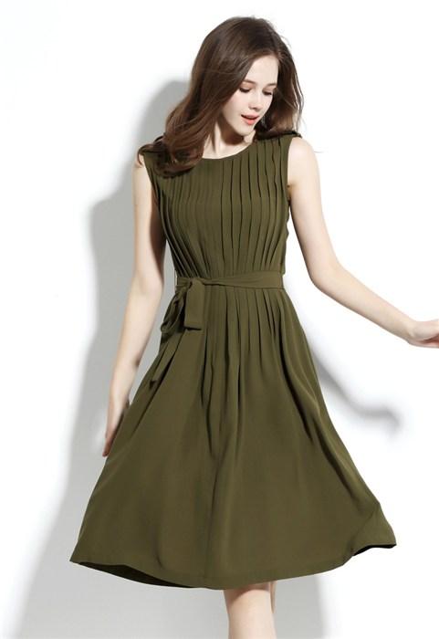 服装加工、茂名服装加工、女装服装厂