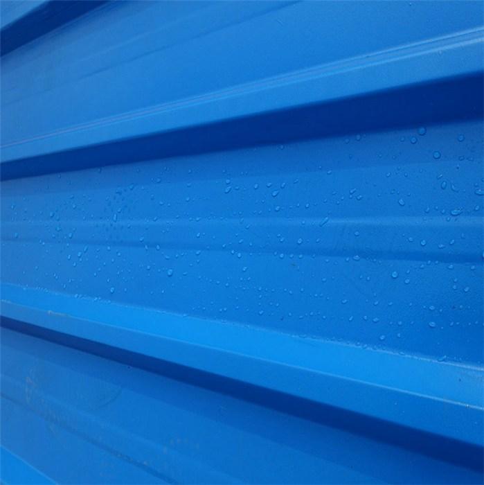 高密市堂饰王涂料产品有限公司(图)、水性防锈涂料、防锈涂料