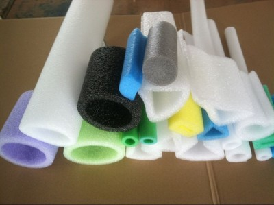 众创包装一手货源(图),保温棉 规格,保温棉