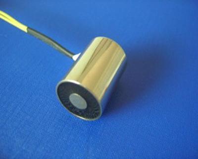 电磁吸盘规格、海象起重(在线咨询)、电磁吸盘