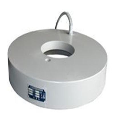 小型电磁吸盘_绍兴电磁吸盘_海象起重质量保证