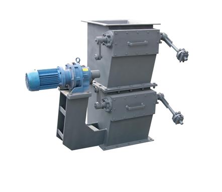 水泥机械|佳凯机械|水泥机械价格