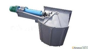 水泥机械生产|佳凯机械|水泥机械