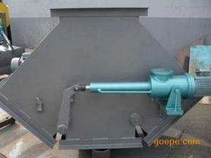 佳凯机械(图)_水泥机械市场_水泥机械