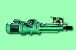 液压传动生产商_液压传动_佳凯机械