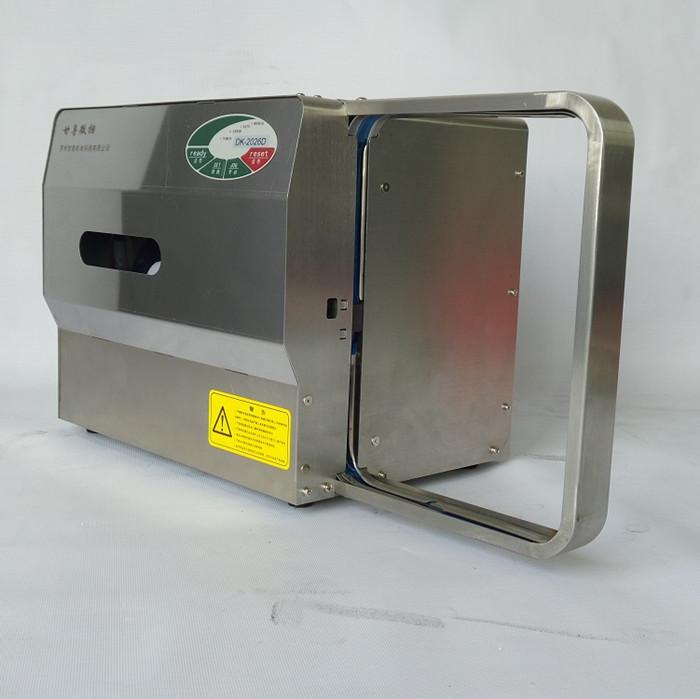 甘鲁捆扎机生产、甘鲁机电设备、捆扎机