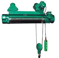 冶金起重机配件| 精通起重机设备|起重机配件