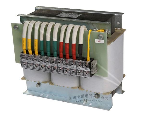 电子变压器、无锡宏锐电气变压器、电子变压器的制作方法