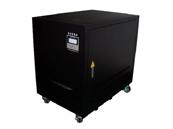 什么是电力变压器、莆田电力变压器、无锡宏锐电气有限公司