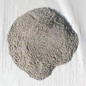 钢砂供应商、上海钢砂、青岛铸工