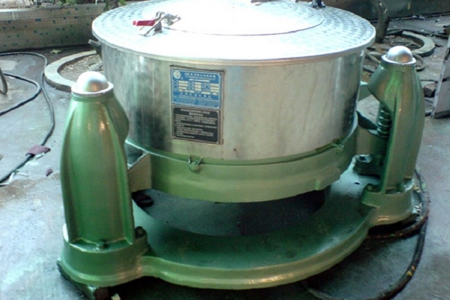 大型工业烘干机厂家、本索机电周全(在线咨询)、工业烘干机