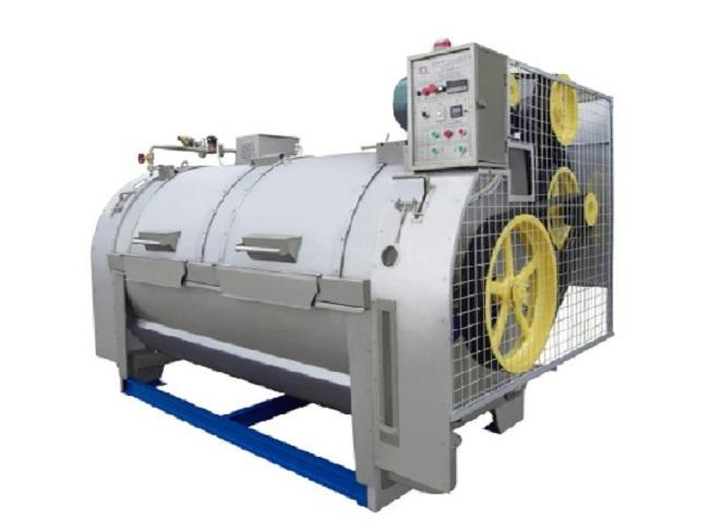 本索工业烘干机(图)、大型工业烘干机价格、工业烘干机