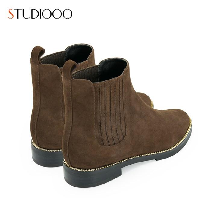 龙丰街道鞋|炜炬鞋楦|鞋代理