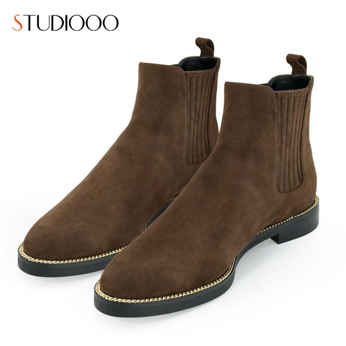 炜炬鞋楦(图)、最漂亮靴子、翠竹街道靴子