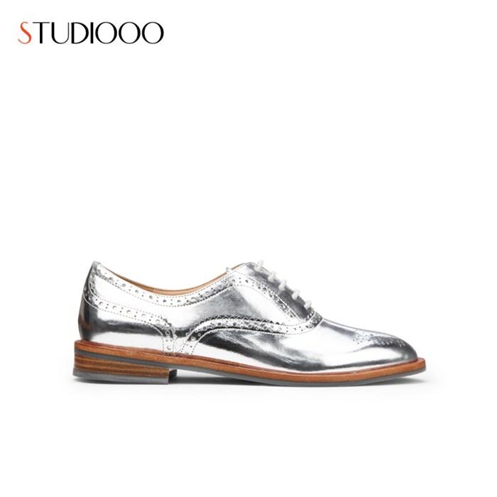 新款女鞋 粗跟短靴、炜炬鞋楦、大塘镇女鞋