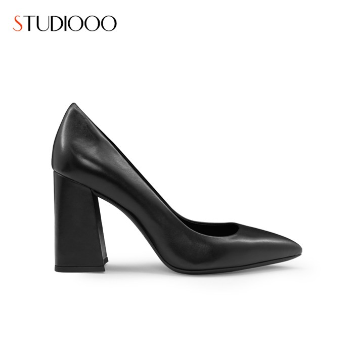 时尚女鞋,沙面街道女鞋,炜炬鞋楦