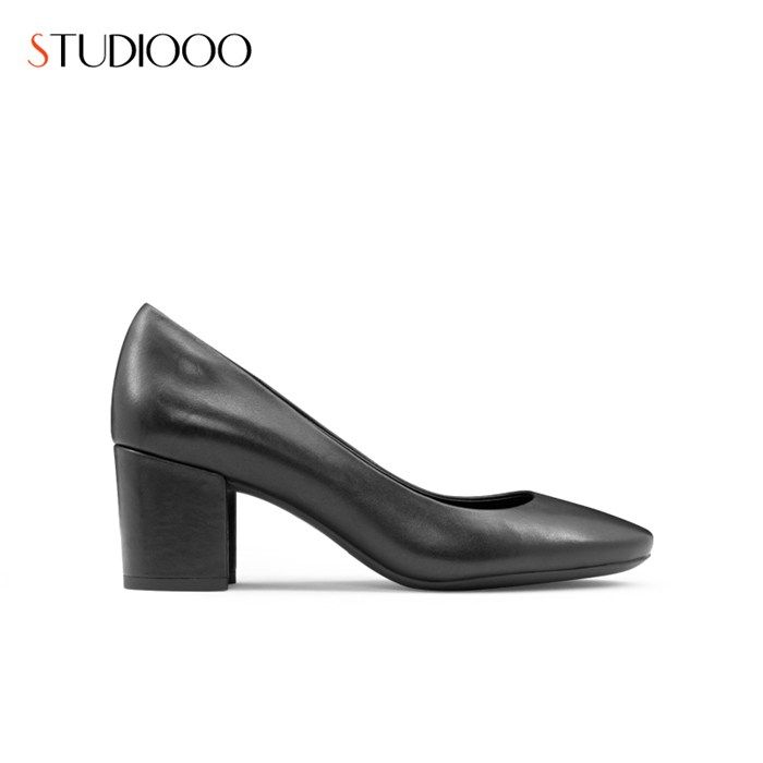 茶滘街道女鞋、炜炬鞋楦、秋冬新款女鞋