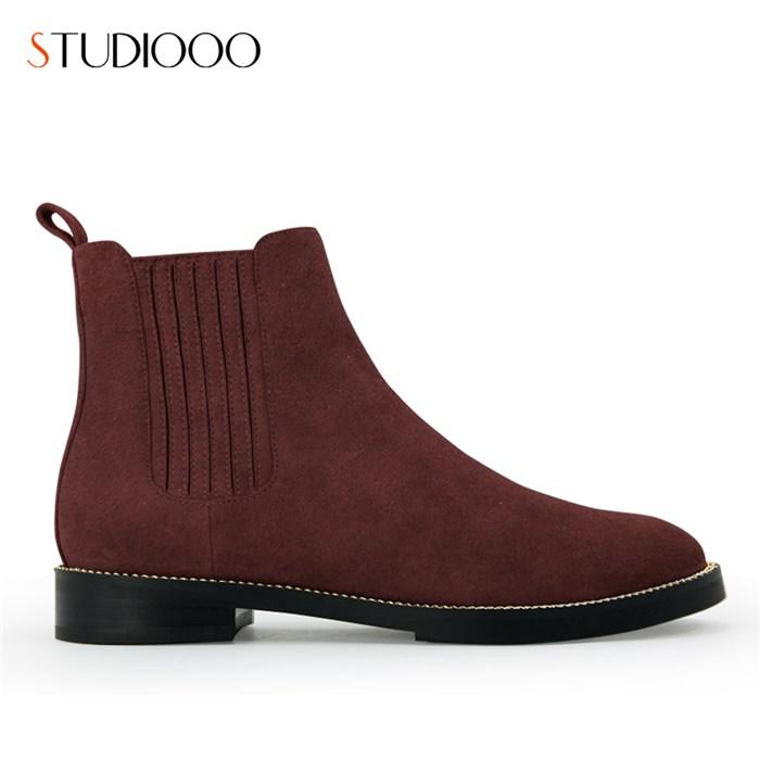 长安镇鞋|炜炬鞋楦|松糕鞋